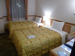 Toyoko Inn Sapporo-eki Kita-guchi