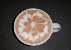 Mopani Fresh Cafe