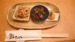Sushi Taka
