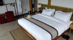 Hanyan Hotel Tengchong Quanjing Wetland