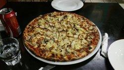 Mama & Papa's Pizzeria gympie
