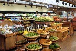 Kirk Market