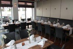 Restaurant in Baesweiler