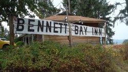 Bennett Bay Inn