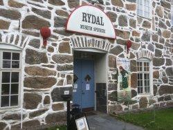 Rydals Museum