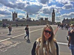 O melhor de Londres