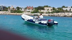 Piccola Nautica - Day Tours and Boat Rentals