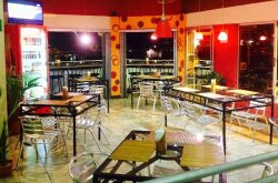 Marisqueria Velamar Restaurante