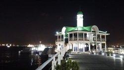 Pukari Pier