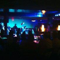Tablao La cueva del Flamenco