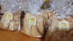 Santa Farina Biscoitos