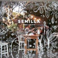 Semilla Food