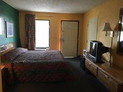 Ingleside Motel