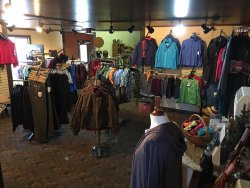 Bigfork Outdoor Store