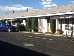 Monterey Motel
