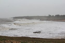 Vanakbara Beach