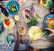 Tocado - Discovering Portuguese Gastronomy