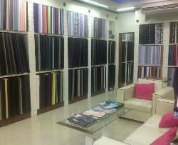 Patong Boss Tailor