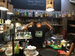 Maize Cafè