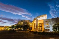 The Fairway Hotel, Spa & Golf Resort