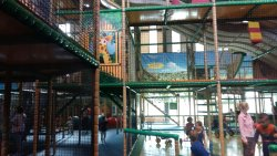Funpark Digiloo