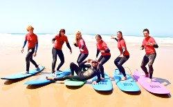 Algarve Watersport
