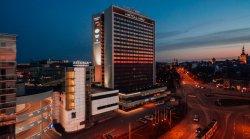 소코스 호텔 비루