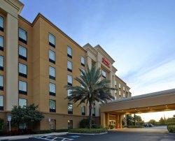 Hampton Inn & Suites Clearwater / St. Petersburg - Ulmerton Road