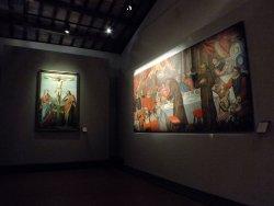Civica Raccolta d'Arte - Raccolta Incisori Marchigiani