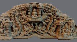 Vikram Kirti Mandir Museum