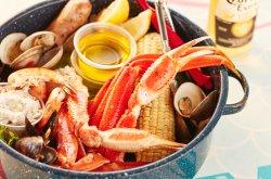 Jumbo's Boardwalk Grille & Eatery