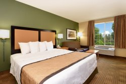 Extended Stay America - Richmond - West End - I-64