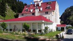Yesil Vadi Turistik Hotel