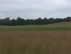 Beeches Golf Club