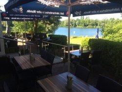 Restaurant Seeblick