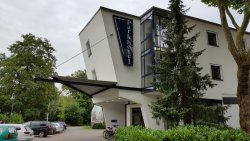 Parkhotel Herne