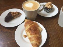 Cafe Drip