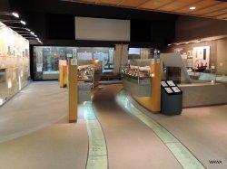 立品川歴史館