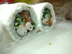 Aiko Sushi