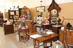 Antiques Unlimited 2