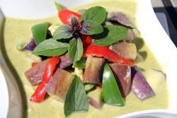 Onny's Thai Restaurant
