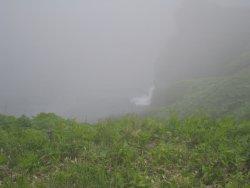 Kembokki Island