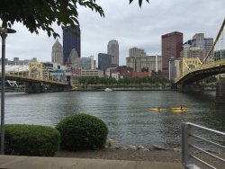 Bike The Burgh Tours