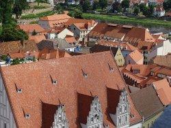 Rathaus Meissen