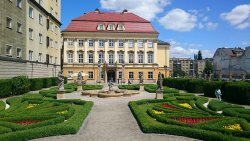 Wroclaw City Museum