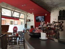 Frenkcafe