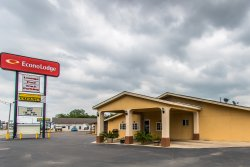 Econo Lodge Miami
