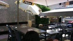 U Caracutu Pizzeria