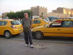 Taxi Bee