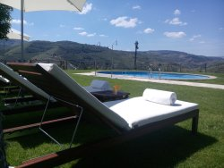 Hotel Quinta do Silval